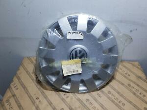 Original-NEU-VW-Sharan-Radkappe-16-Zoll-7M3601147-Z29
