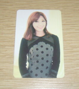 A-Pink-5th-mini-Album-Pink-Luv-Love-EunJi-A-Photo-Card-A-Pink-Official