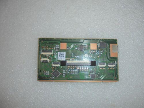 GENUINE OEM Dell Latitude  E5470 Touchpad  PPKRR