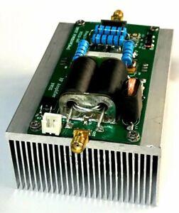 2-54MHZ-100w-Shortwave-power-amplifier-wireless-transmission-RF-power-amplifier