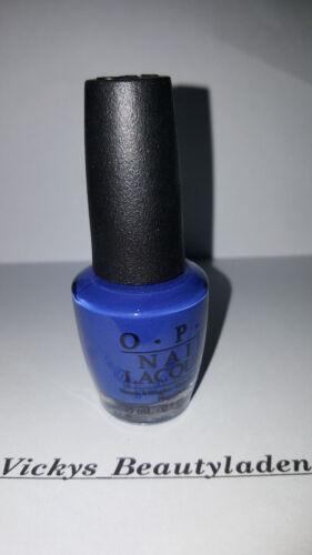 1 von 1 - OPI Nagellack 15ml Farbwahl