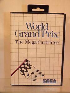 World-Grand-Prix-Jeu-Video-Sega-Master-System-Course-Voitures