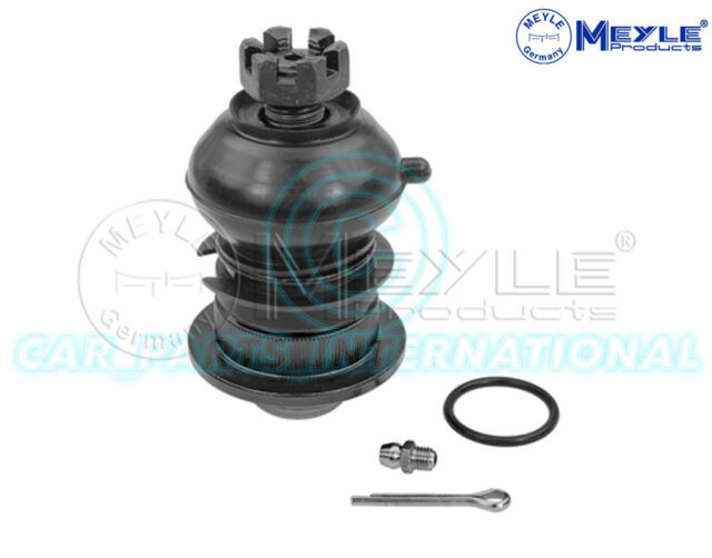 116 010 0025 MEYLE Ball joint fit