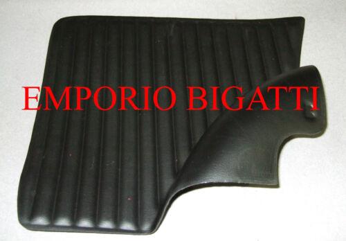COPPIA PANNELLI POSTERIORI COLORE NERO FIAT 500 L