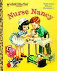 Nurse Nancy by Kathryn Jackson, Corinne Malvern (Hardback, 2005)