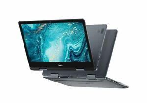 Dell-Inspiron-14-5000-14-034-128GB-SSD-Intel-Core-i3-10th-Gen-3-40-GHz-4GB