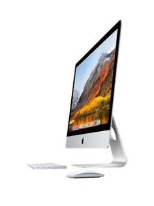Apple-iMac-27-034-Quad-core-i5-3-2GHZ-16GB-1TB-2013-Model-12-M-Warranty-A-Grade