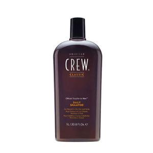 American-Crew-Daily-Shampoo-1000ml