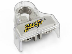 Stinger-Dual-Ring-HPM-Series-Battery-Positive-Terminal-With-Clear-Cover-SPT53103