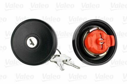 Fuel Cap FOR RENAULT KANGOO 1.2 1.5 1.6 08-/>ON Express MPV Diesel Petrol Valeo