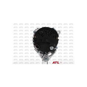 ATL-Auto-Technik-L-44-470-generatore-per-AUDI-a4-Avant-a4-a6-a4-CABRIOLET-VW