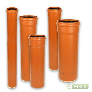 KGEM-KG-Rohr-mit-Steckmuffe-und-Gummidichtring-verschiedene-Ausfuehrungen