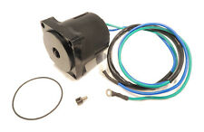 F60TLRB F60TJRB Trim Motor with O-Ring Washers fits 2003 Yamaha 60HP T60TLRB