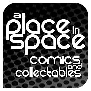 A-PLACE-IN-SPACE