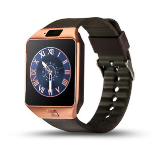 Reloj-Inteligente-Android-Relojes-De-Hombre-Regalos-Para-Caballero-Deportivos