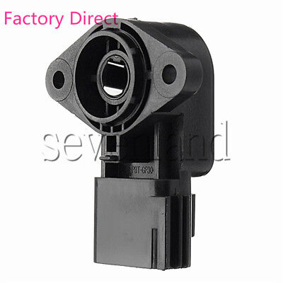SL 3L5Z-9B989-AA NEW THROTTLE POSITION SENSOR FOR FORD LINCOLN MERCURY TH381