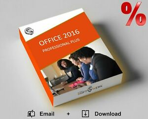 OFFICE-2016-Pro-Plus-Vollversion-32-64-bit-ESD-Lizenz-Key-Email