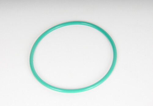ACDelco 12580255 Oil Filter Adapter Gasket