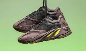CONFIRMED] Adidas YEEZY Boost 700 Mauve
