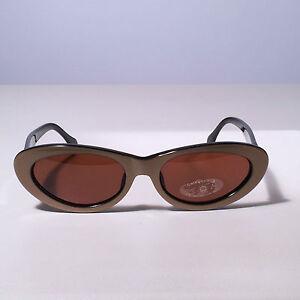 VINTAGE-Mikli-par-Mikli-RARITY-Sunglasses-7165-2143