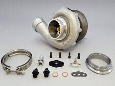 Garrett Turbocharger T51R GT51R AKA GT4502R HKS 76mm 1000hp Drag Drift RB26 13BT