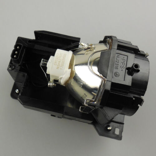 Projector Lamp 78-6969-9998-2 Replacement for 3M Model X95i//78696999982