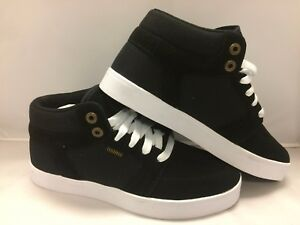 para Shoes Men's Osiris hombre Zapatos Osiris Swvzzx