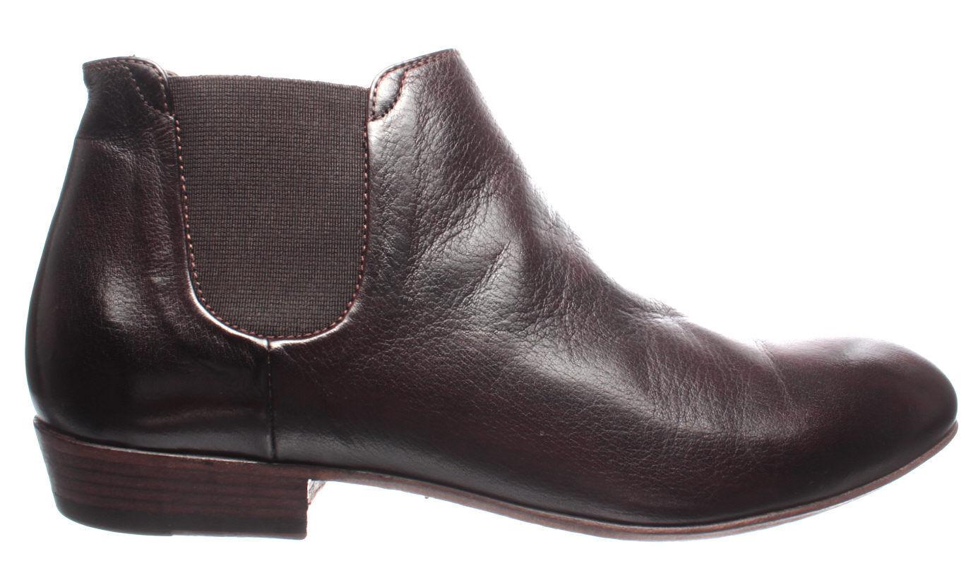 shoes Tronchetto women PANTANETTI MexicoTeak Sami TMgold Pelle  New Nuove