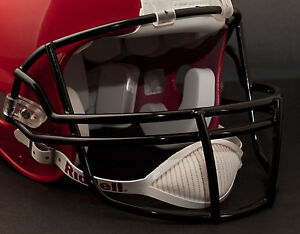 Riddell-Z-2B-OPO-Football-Helmet-Facemask-COLOR-OF-YOUR-CHOICE