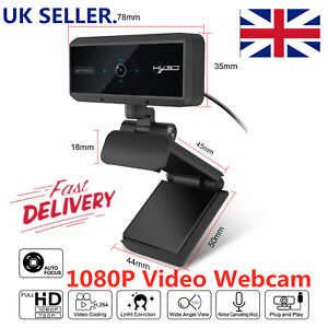 USB-1080P-HD-Webcam-Video-Calling-Stand-Camera-W-Mic-For-PC-Laptop-Meeting-Live