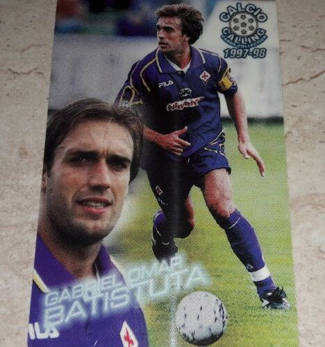 Renato Steffen Topps Match Attax 18//19-324