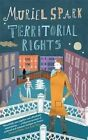 Territorial Rights: A Virago Modern Classic by Muriel Spark (Paperback, 2014)