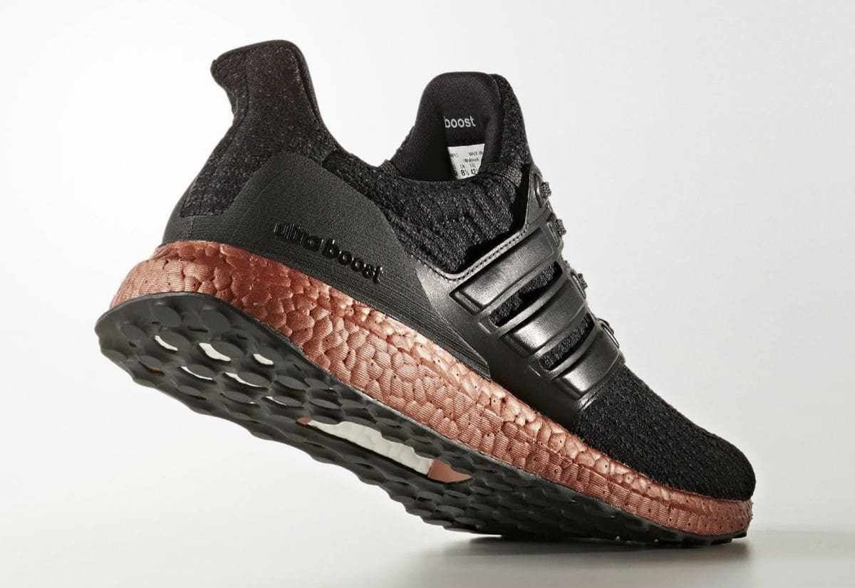 Adidas - schub rost schwarz ltd größe 12.cg4086 12.cg4086 12.cg4086 yeezy nmd - pk 6546e5