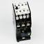 New Delixi CJX1-16 CJX1-16//22  3TB42 16A  AC Contactor Brand