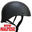 thumbnail 2 - Crazy Al's/ WSB World's Smallest Lightest DOT Maltese SOA Limited Edition