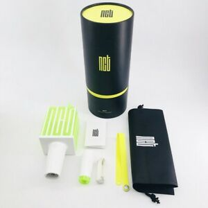 2019-KPOP-NCT-Lightstick-Concert-Glow-Light-127-NCT-U-DREAM-Fans-GOODS-Gift