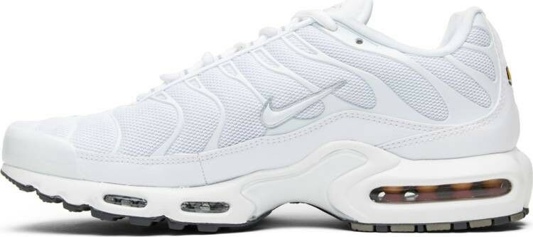 Nike Air Max Max Max Plus TN bed00b