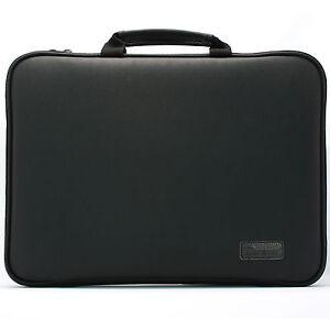 Acer-C720-11-6-034-Chromebook-Laptop-Carry-Case-Sleeve-Protect-Bag-Memoryfoam-SLBK