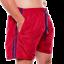 Indexbild 8 - Übergröße Badeshorts XXL 2XL 3XL 4XL Badehose Bigsize Shorts plus size Herren 7K