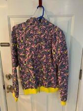 Cav Empt 2012 EXTRA RARE Jenny Sweater L Size | eBay