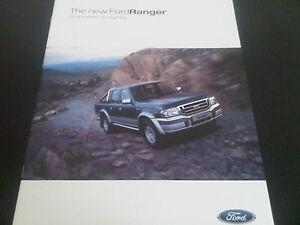 The-New-Ford-Ranger-Brochure-Go-Anywhere-Do-Anything-2002