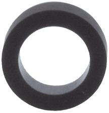 New Seal R79605 Fits John Deere 2030 2955 3300 4400 4420 4425 4435 6620 6622