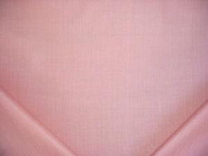 2-7-8Y-Ralph-Lauren-LFY68270F-Bredbury-Raw-Silk-Shell-Pink-Upholstery-Fabric