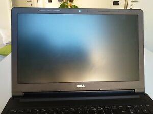 Dell-Vostro-notebook-15-3568-15-6-034-Intel-Core-i3-4GB-RAM