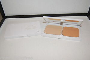 Manual-Override-Radiant-Dimension-Building-Powder-Bronzer-amp-Highlighter-YOU-PICK