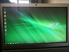 ACER INC. TY WINDOWS 7 DRIVER