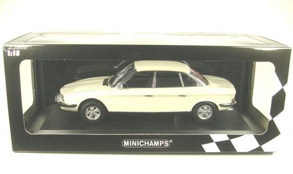 NSU Ro 80 (biancao) 1972