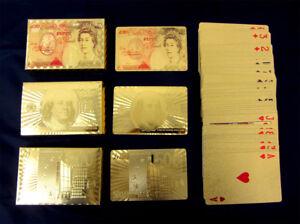 500 pfund in euro