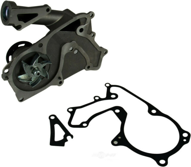 Engine Water Pump Fits 2006