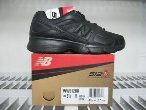 Work Shoes Slip Oil Resistant Walking